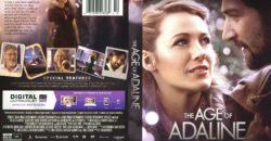 The Age Of Adaline (A Incrível História De Adaline)