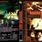 The Aggression Scale (2012) R0 DUTCH CUSTOM