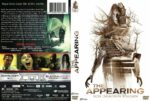 The Appearing (2014) R2 GERMAN