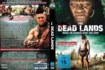 The Dead Lands (2015) R2 GERMAN