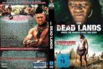 The Dead Lands (2015) R2 GERMAN