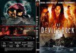The Devils Rock (2011) R2 DUTCH CUSTOM