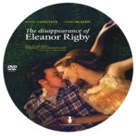 The Disappearance of Eleanor Rigby (2014) R0 Custom