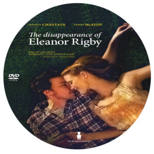 the-disappearance-of-eleanor-rigby-dvd