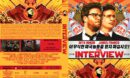 The Interview (2014) R2 GERMAN