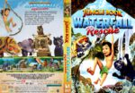 The Jungle Book: Waterfall Rescue (2015) WS R1 CUSTOM