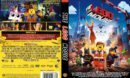 The Lego Movie (2014) R2 GERMAN