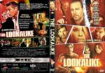 The Lookalike (2014) R1 CUSTOM