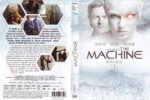 The Machine (2014) R2 GERMAN