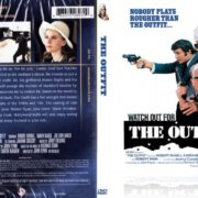 The Outfit (2010) R0 Custom