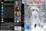 The Path: Dunkle Pfade (2012) R2 GERMAN