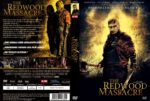 The Redwood Massacre (2015) R2 GERMAN