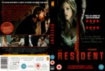 The Resident (2011) R2