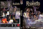 The Resurrected: Die Saat des Bösen (1991) R2 GERMAN