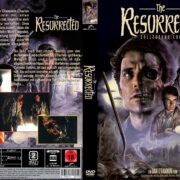 The Resurrected: Die Saat des Bösen (1991) R2 GERMAN