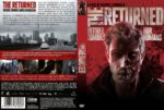 The Returned: Weder Zombies noch Menschen (2013) R2 GERMAN