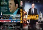 The Runner (2015) R1 CUSTOM