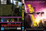 The Scribbler (2014) R2 GERMAN