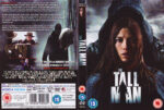 The Tall Man (2012) R2