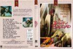 The Thief Of Bagdad (1940) R2 DUTCH CUSTOM