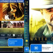 The Water Diviner (2015)