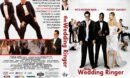 The Wedding Ringer (2015) R1 CUSTOM