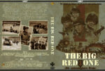 The Big Red One (1980) R2 German