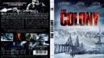 The Colony (2012) Blu-Ray German