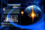 The Core: Der innere Kern (2003) R2 German