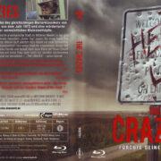 The Crazies (2009) Blu-Ray German