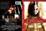 The Culling (2014) R1 DVD Cover
