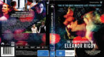 The Disappearance of Eleanor Rigby (2014) Blu-Ray DVD Cover