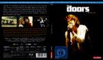 The Doors (1991) Blu-Ray German