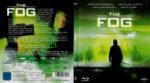 The Fog: Nebel des Grauens (2000) Blu-Ray German