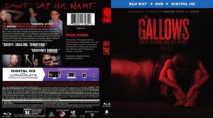 The_Gallows_Blu-ray_