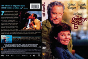 The_Goodbye_Girl_(1977)_R1-front