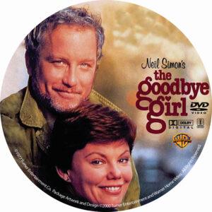 The_Goodbye_Girl_(1977)_R1_CUSTOM-dvd label
