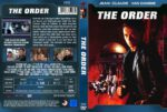 The Order (Jean-Claude Van Damme Collection) (2002) R2 German
