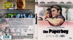 The Paperboy (2012) R2 Blu-ray German