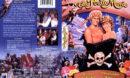 The Pirate Movie (1982) R1