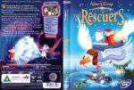 The Rescuers (1977) R2