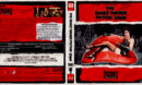 The Rocky Horror Picture Show (1975) Blu-Ray German