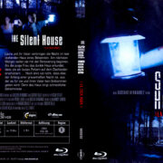 The Silent House (2010) Blu-Ray German