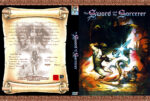 The Sword and the Sorcerer (1982) R2 German