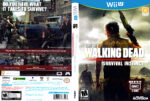The Walking Dead: Survival Instinct (2013) NTSC