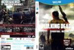 The Walking Dead: Survival Instinct (2013) NTSC