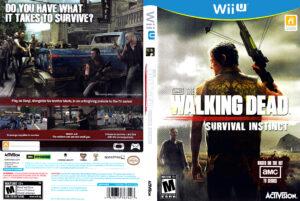 The_Walking_Dead_Survival_Instinct