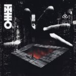 Theo – The Game of Ouroboros (2015)