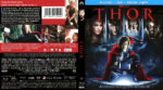 Thor (2011) Blu-Ray German