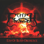 Thy Flesh Consumed – End Of Blind Obedience (2003)